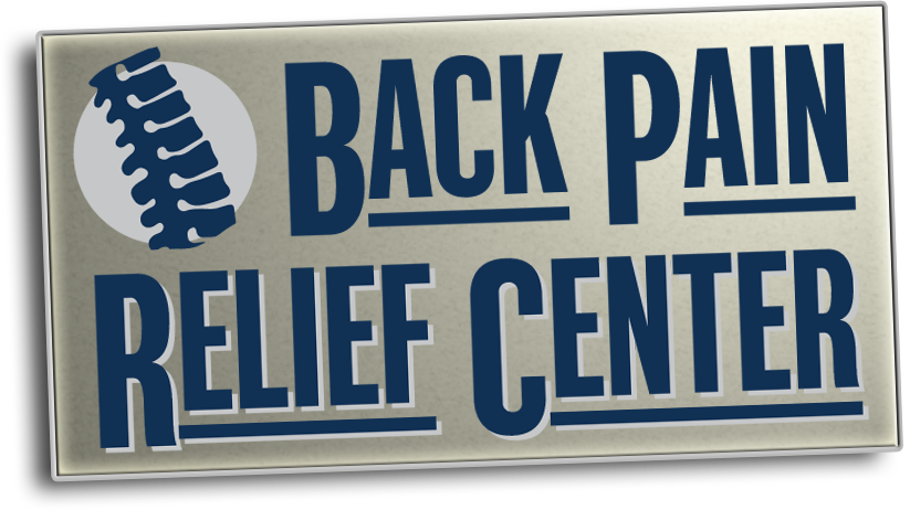 Cedar Mill Back Pain Relief Center